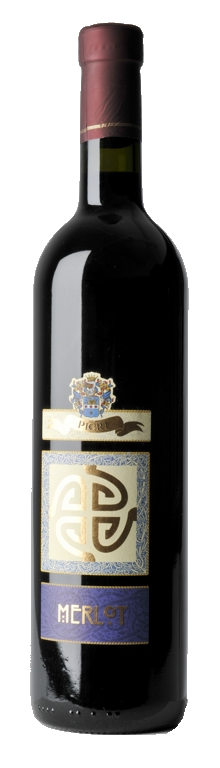 MARCHE ROSSO IGT MERLOT